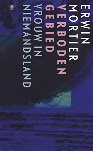 verboden-gebied-dutch-edition