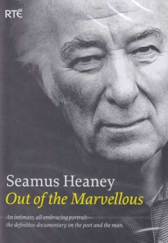 the grauballe man by seamus heaney Michael allen, ed seamus heaney new york: st martin's press, 1997 279 pp cloth $3999, paper $1795 in this collection, seamus heaney gets not his due but criticism, often strongly subjective and/or theory-ridden (political in various senses) criticism which works to prove his recognition unmerited finally, criticism overwhelmed by the weight.
