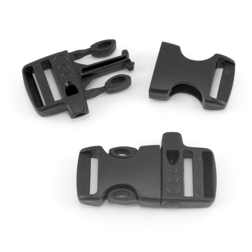 Buckles For Paracord front-1071104