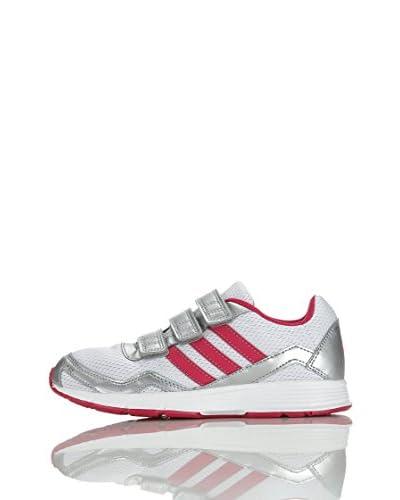 adidas Kinder Sneaker Cleaser 2 Cf K