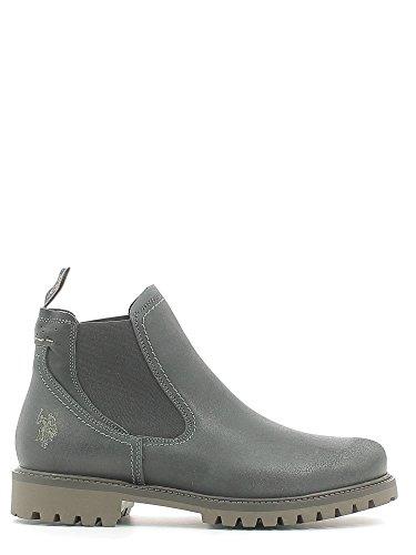 us-polo-association-botas-para-hombre-color-negro-talla-41-eu
