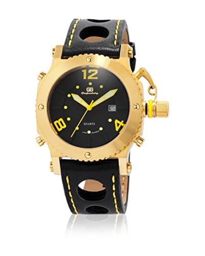 Grafenberg Reloj Gb201-222