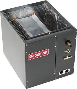 Amazon Com Goodman Capf3636b6 Evaporator Coil Full Cased