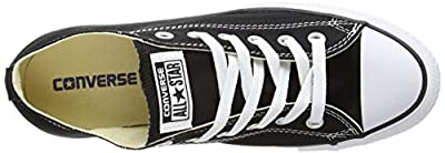 Converse Converse Sneakers Chuck Taylor All Star M5039, Unisex Adults' Low-Top Sneakers