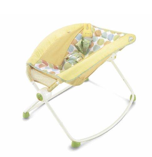 Nap Nanny Tucker Sling Wedge Babycenter