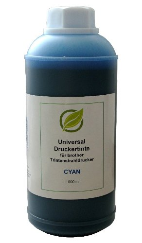 drypak-1-litre-unvisersal-encre-pour-imprimante-brother-cartouches-dencre-pour-brother-recharge-offi