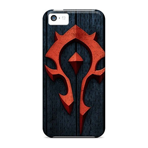 iphone 6plus 6p High Grade mobile phone shells Skin Cases Covers For phone Sanp On horde battle standard