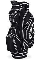Callaway Golf Chev Organiser Cart Bag 2014