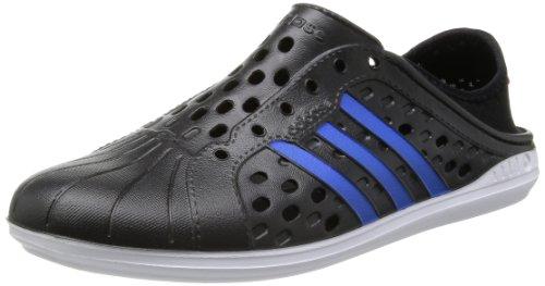 [アディダス] adidas COURT ADAPT F39236 F39236 (ブラック/サテライト/ランニングホワイト/28.5)