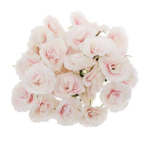 fleurs artificielles sass belle b004pzlo5q moins cher en ligne maisonequipee. Black Bedroom Furniture Sets. Home Design Ideas
