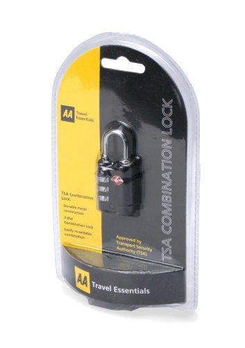 aa-padlock-tsa-approved