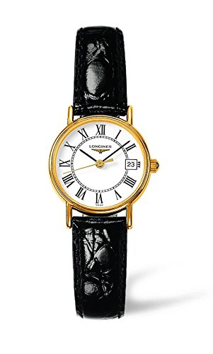longines-watch