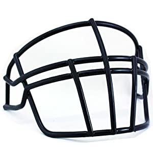 Buy Schutt Face Mask by Schutt