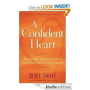 Confident Heart, A