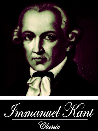 Immanuel Kant - Perpetual Peace: A Philosophical Essay (With Active Table of Contents) (English Edition)