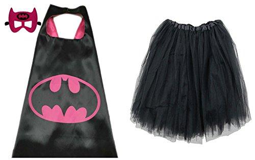 Super (Teen Girl Superhero Costumes)