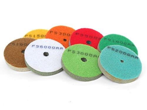 polissage-pad-en-fibre-de-diamant-3-pour-marbre-granit-beton-8-pieces
