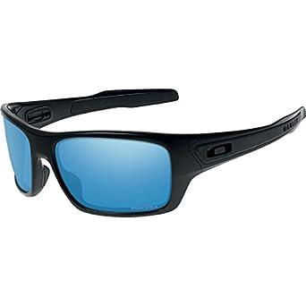 oakley factory direct outdoor sports eyewear www