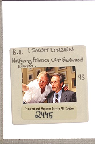 slides-photo-of-wolfgang-petersen-and-clint-eastwood-on-the-set-of-a-1993-american-action-thriller-f
