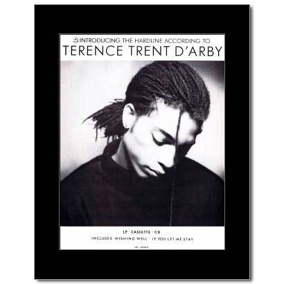 terence-trent-darby-introducing-the-hardline-according-to-matted-mini-poster-285x21cm