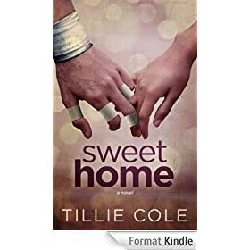 Sweet Home (English Edition)