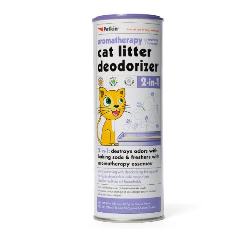 petkin-aromatherapy-lavender-cat-litter-deodoriser-2-in-1-destroys-odors-and-freshens