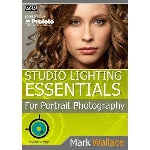 Studio Lighting Essentials for Portrait Photography