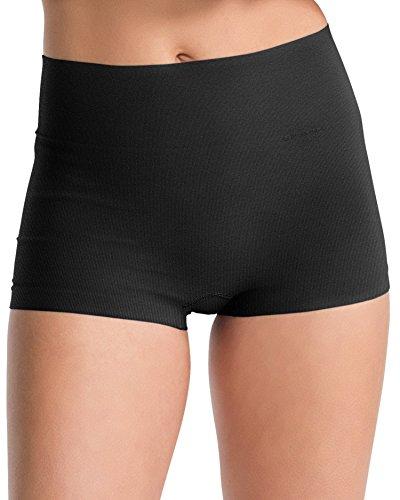 spanx-everyday-shaping-panties-highwaist-shaping-panty-damen