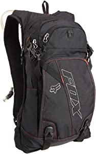 Fox Mens Oasis Hydration Pack by Fox Racing