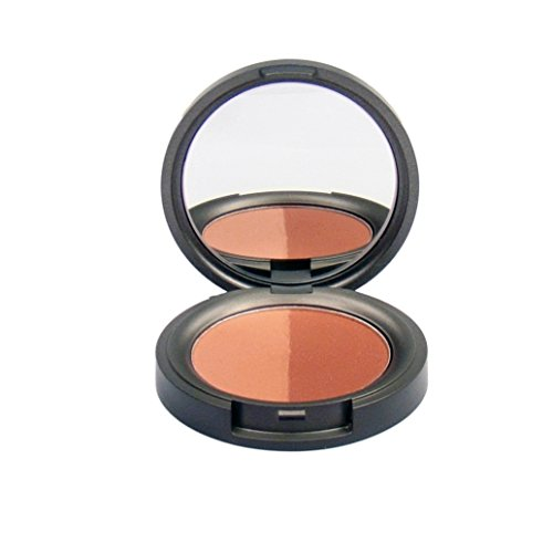 beauty-without-cruelty-duo-mineral-blusher-caramel-fudge-talkfreies-rouge-ohne-standard-reize-4g
