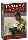 Systema Manual
