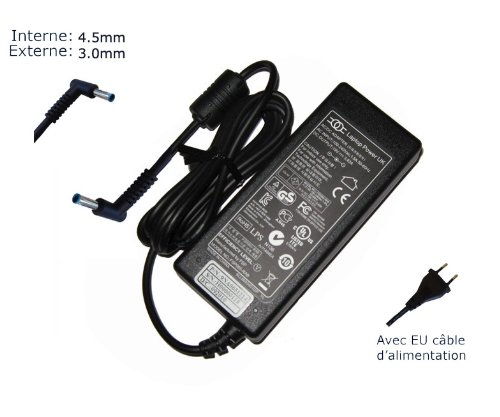 ac-adaptateur-secteur-pour-hp-chromebook-14-q-tous-les-modeles-chargeur-ordinateur-portable-adaptate