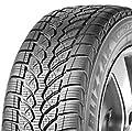 Bridgestone, 205/55 R16 LM32 91H TL LAML f/c/70 - PKW Reifen von Bridgestone Tires bei Reifen Onlineshop