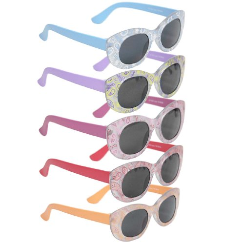 Adi Kids UV Protected Sunglasses