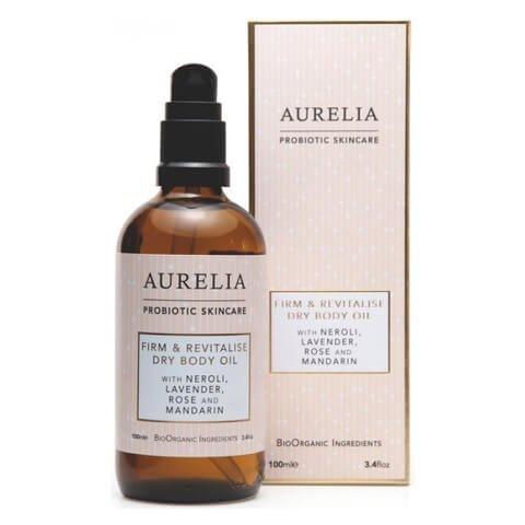 aurelia-probiotic-skincare-firm-and-revitalise-dry-body-oil-100ml