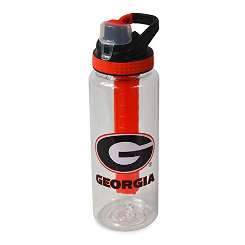 Cool Gear Travel Mugs Optical Disc Drive And More Searchub