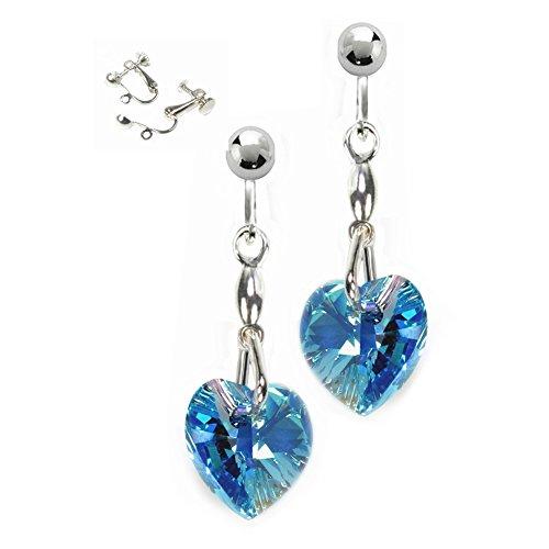 bleu-clair-boucles-doreille-clips-en-cristal-swarovski-en-forme-de-coeurs-diosa-jewellery-coffret-ca