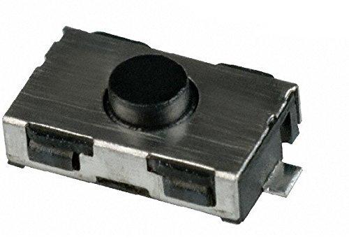 Switch Button-Fernbedienung peugeot 206 Fernbedienung-Schalter