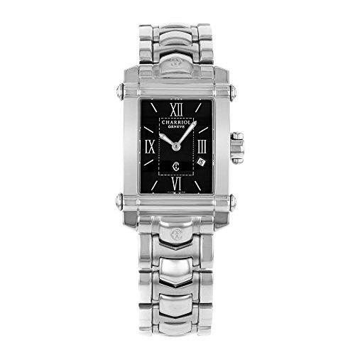 charriol-ccstrx-9402039-quartz-en-acier-inoxydable-mesdames-montre