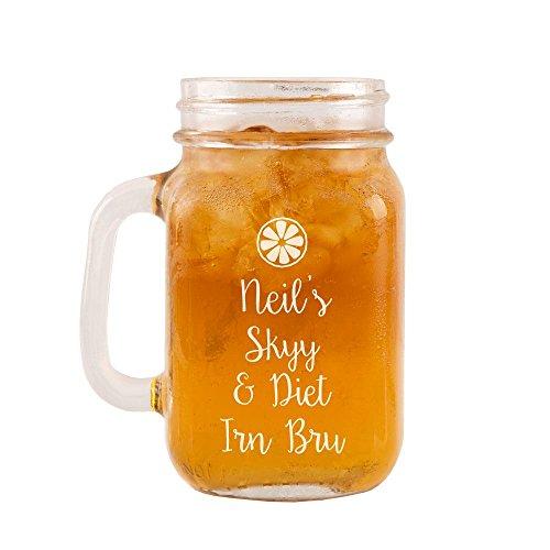 personalizzato-skyy-e-dieta-irn-bru-vetro-mason-jar-vodka-regali-a-tema-per-lui-o-lei