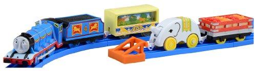 freight-car-set-to-animal-and-pla-gordon-japan-import
