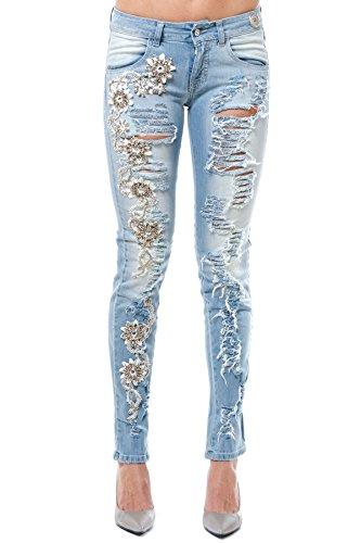 Jeans H-BIDYS