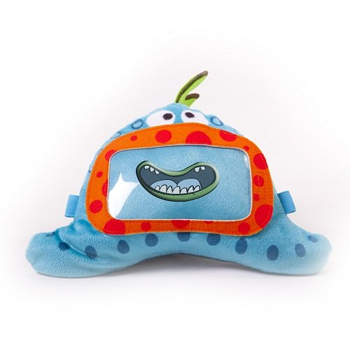 wise-pet-900002-sealy-cuddly-toy-per-smartphones