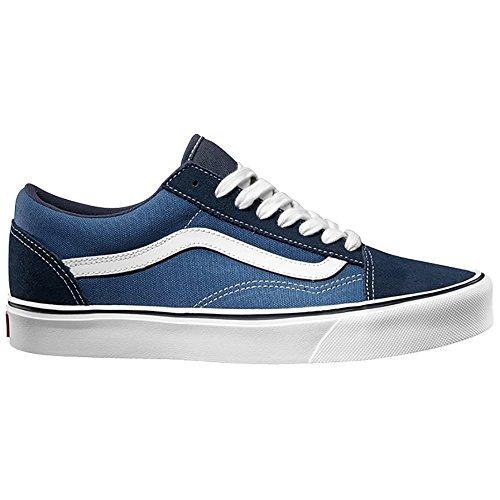 vans-old-skool-lite-plus-unisex-adults-low-top-sneakers-blue-suede-canvas-navy-white-7-uk-405-eu