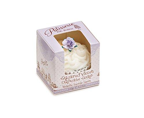 rose-co-ruffle-savon-sugared-violet-120-g