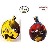 ToySmith Isoflex Stress Ball (2)
