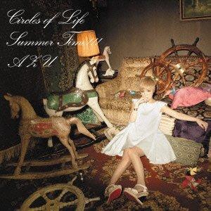 Circles of Life/Summer Time!!!