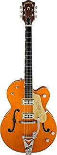 Gretsch / Vintage Select Edition 1959 Chet Atkins G6120T-59 VS ����å�