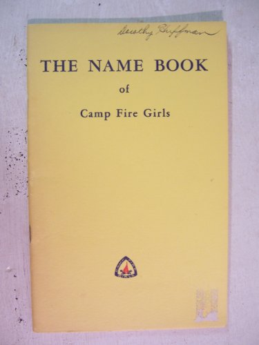 American Indian Names For Girls