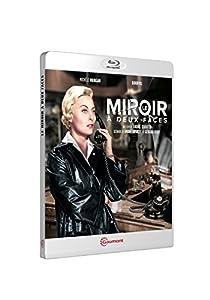 Le Miroir à deux faces [Blu-ray]
